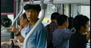 beijing-stories-4