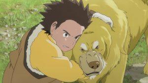 le-chien-du-tibet-2