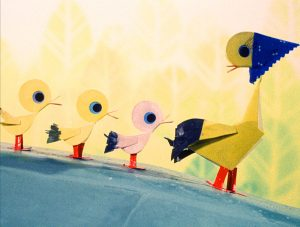 petits-canards-1