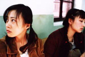 une-jeunesse-chinoise-1